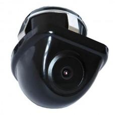 Камера заднего вида SWAT 002
