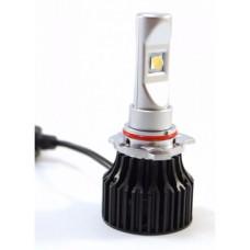 LED лампа ALed X 9012 6500K 4900Lm