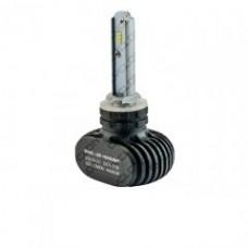 LED лампа Cyclon 5000K 4000Lm CSP type 9