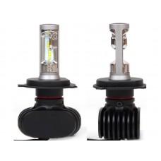 LED лампа RS S8.1 H1/H7/H3/H11/HB3/HB4 6000К
