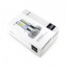 LED лампа Sho-Me G2.1 9006 6000K 30W