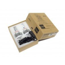 LED лампа Sho-Me G1.3 9006 6000K 20W