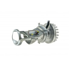 LED линза CYCLON LED BL G1