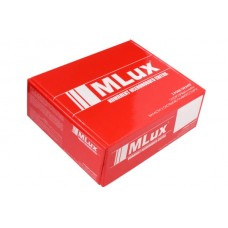 Комплект ксенона MLux CARGO 9-32В 35Вт для цоколей H4/9003/HB2, H15 (ксенон+галоген)
