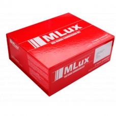 Комплект биксенона MLux CLASSIC 9-16В 50Вт