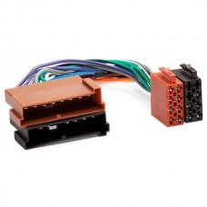 Переходник ISO CARAV 12-009