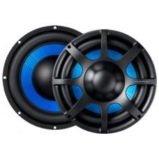 Автосабвуфер Blaupunkt GT Power 1200w
